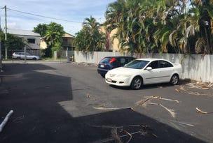 2 Lumley Street, Cairns City, Qld 4870