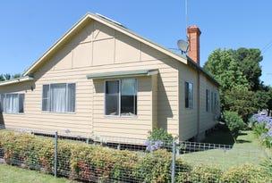 52 Howard Street, Inverell, NSW 2360