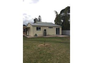 10A Reynolds Street, Blackalls Park, NSW 2283