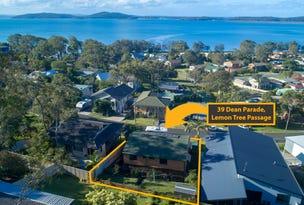 39 Dean Parade, Lemon Tree Passage, NSW 2319