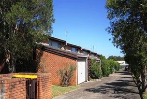 3/42 Plunkett Street, Nowra, NSW 2541
