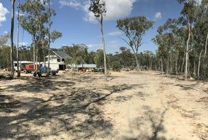 1290 Cox's Creek Road, Rylstone, NSW 2849