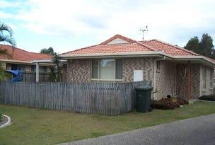 1/45 McKenzie Avenue, Pottsville, NSW 2489