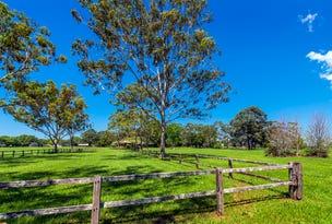 8 Yarraman Road, Bonville, NSW 2450