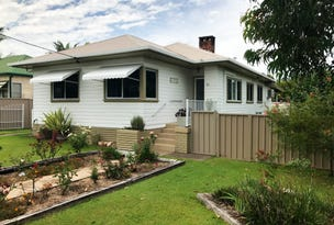 21 Bruntnell Street, Taree, NSW 2430