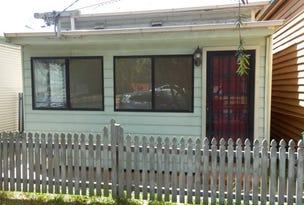36 Gipps Street, Carrington, NSW 2294