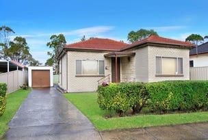 9A Elliots Road, Fairy Meadow, NSW 2519