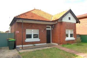 379 Beamish Street, Campsie, NSW 2194