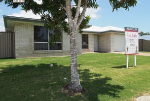 2/1 Traviston Way, Burrum Heads, Qld 4659