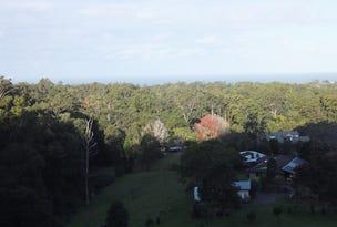 Lot 202 Korora Basin Road, Korora, NSW 2450