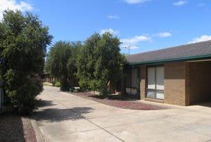 3/14 Bulolo Street, Wagga Wagga, NSW 2650