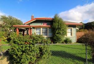 3 Russell Street, Queenstown, Tas 7467