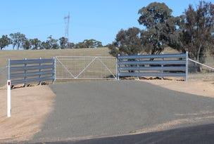127 Howards Lane, Mount Rankin, NSW 2795