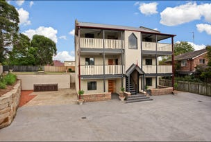 1/63a The Terrace, Windsor, NSW 2756
