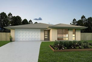 Lot 112 Dairyman Drive, Raymond Terrace, NSW 2324