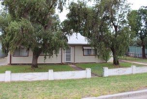 2/206 Tea Tree Avenue, Leeton, NSW 2705
