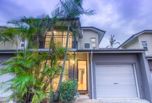 4/118 Railway Parade, Norman Park, Qld 4170