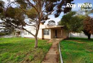 7 Manningford Road, Elizabeth South, SA 5112