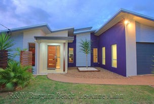 359 Woongarra Scenic Drive, Innes Park, Qld 4670