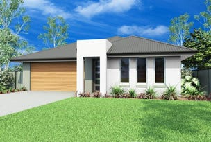 Lot 40 Jeffery Circuit, Tumut, NSW 2720