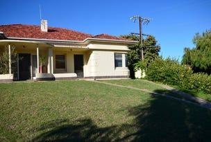 7 Angove Avenue, Somerton Park, SA 5044