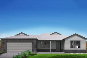 Lot 283 Mowbray Way (Somerset Estate), Bannockburn, Vic 3331