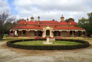 123 Yarrawonga Road, Berrigan, NSW 2712