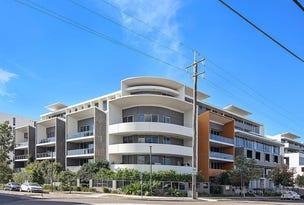 653/7 Hirst Street, Arncliffe, NSW 2205