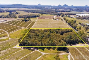Lot 46 Newlands Road, Wamuran, Qld 4512