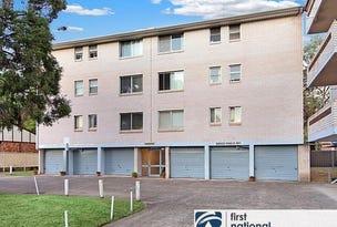 41/132 Lethbridge Street, Penrith, NSW 2750