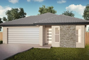 Lot 1 Wegener St, Churchill, Qld 4305