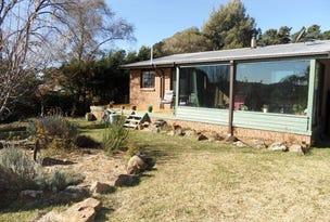 149 Tablelands Road, Wentworth Falls, NSW 2782