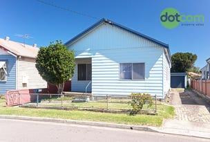 15 Sunnyside Street, Mayfield, NSW 2304