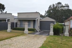 67 Wilson Road, Wangaratta, Vic 3677