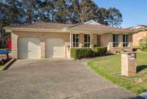 14 Sunshine Bay Road, Sunshine Bay, NSW 2536
