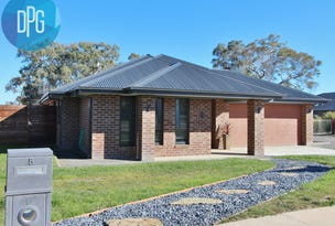 5 Kate Court, Mansfield, Vic 3722