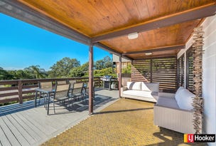 177 Russell Terrace, Indooroopilly, Qld 4068