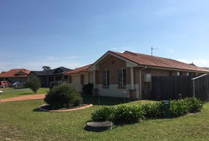 18 Eucalyptus Avenue, Worrigee, NSW 2540