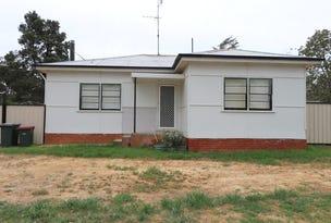 6 Park Street, Ardlethan, NSW 2665