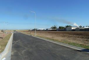 Stage 10 Sugarfields Estate, Ooralea, Qld 4740