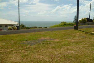307 Coquette Point Road, Coquette Point, Qld 4860