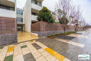 72/116 Easty Street, Phillip, ACT 2606