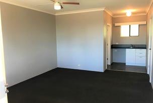 2/1349 Bells Line of Road, Kurrajong Heights, NSW 2758