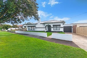 5 Howard Street, Warrnambool, Vic 3280