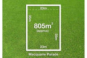 11 Macquarie Parade, Meadows, SA 5201