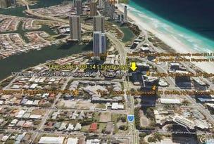 139-141 Ferny Avenue, Surfers Paradise, Qld 4217