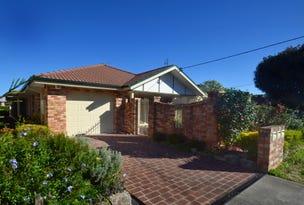 1/22 Victoria Road, Woy Woy, NSW 2256