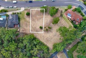 Lot 2 Cambourn Drive, Lisarow, NSW 2250