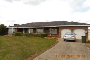 310 Thirteenth Ave, Austral, NSW 2179
