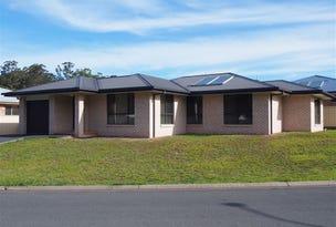 23 Bullock Drive, Wauchope, NSW 2446